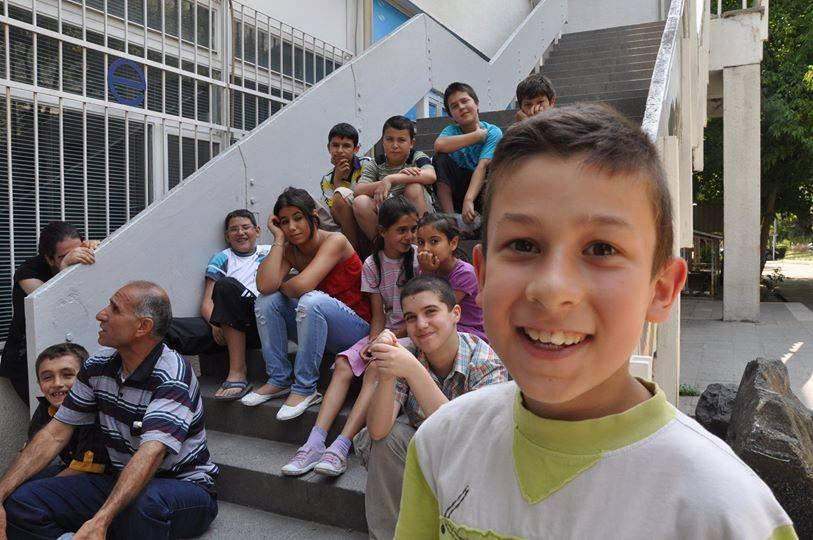 Müze GEZİSİ-4